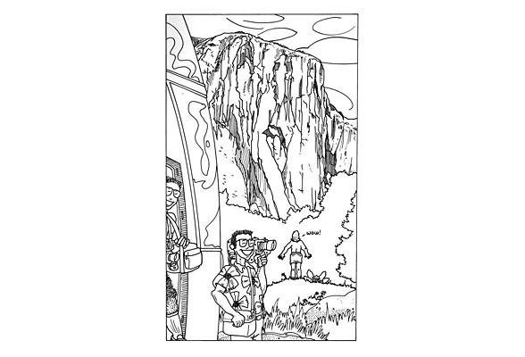 climbingEdArt-04-588x400