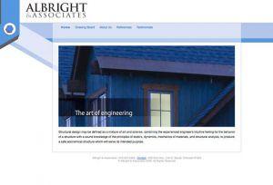 web-albright.jpg
