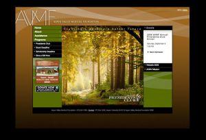 web-avmf.jpg