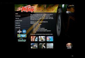 web-pitstop.jpg