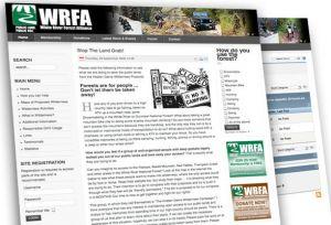 web-wrfa.jpg