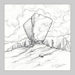 Bouldering-112315.jpg