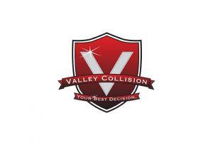 DS_logo_ValleyCollision-588x400.jpg