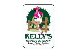 KellysCowboy-588x400.jpg
