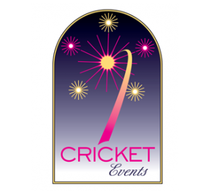 cricketEvents.png