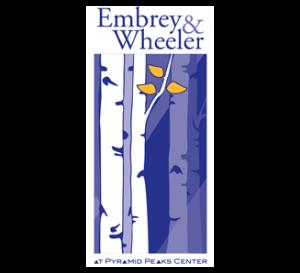 embryWheeler.png